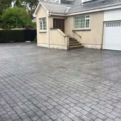 Grampian-Pattern-Pave-Paving-Specialist-Aberdeen-Banchory-89