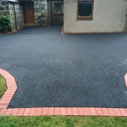 Grampian-Pattern-Pave-Paving-Specialist-Aberdeen-Banchory-94